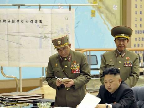 northkoreaplan