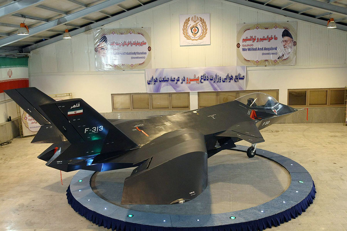 New Military Aircraft 2013 The aviationist » 2013 » april