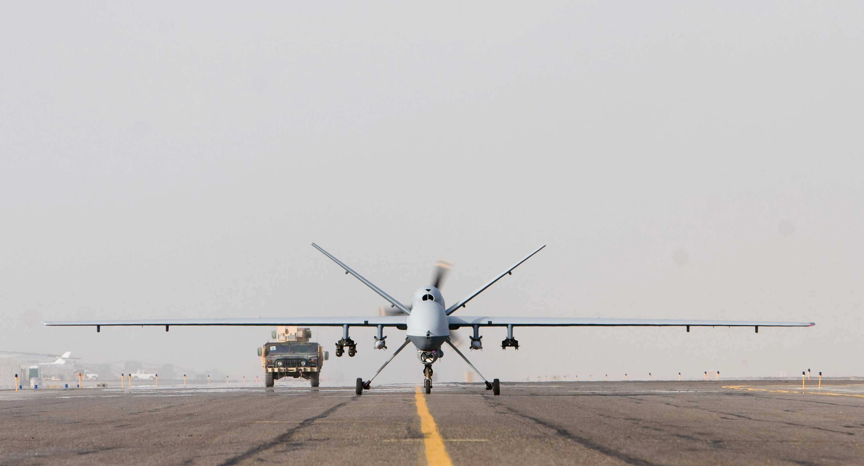 mq 9 reaper bases in a relationship