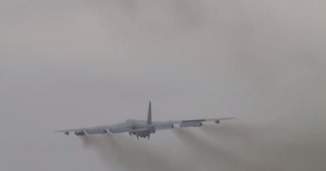 B-52 MITO