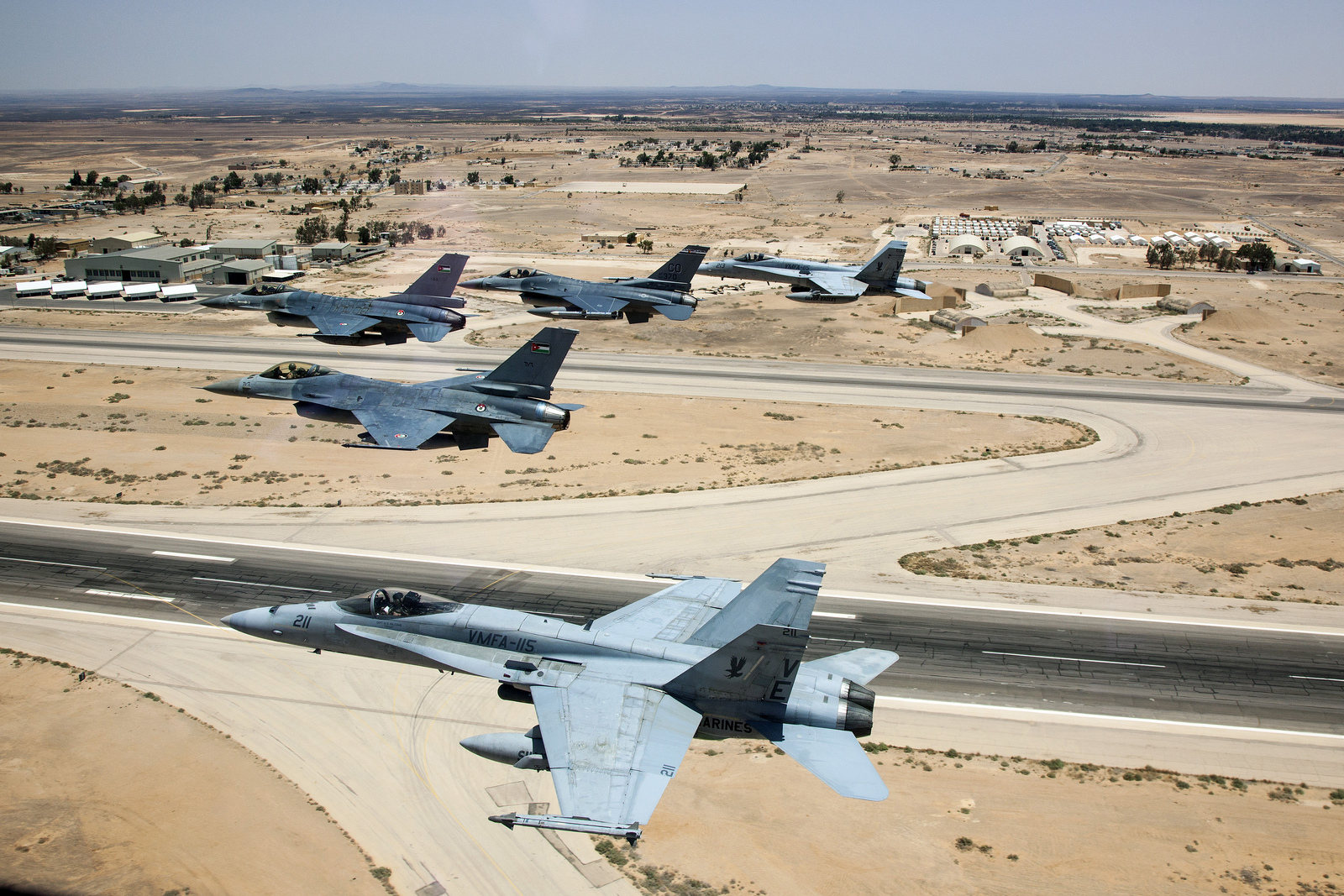 the united states military forces engagement with the middle east Rethinking the us military role in the middle east force assistance, where the united states has military engagement in the broader middle east.