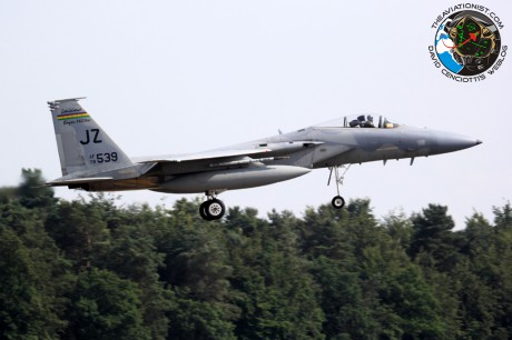 78-0539-JZ. F-15C. 159FW. 122FS. Lheath 14.07.2013