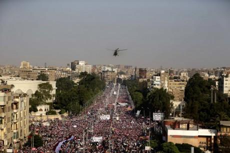 Mi-8 Tahrir