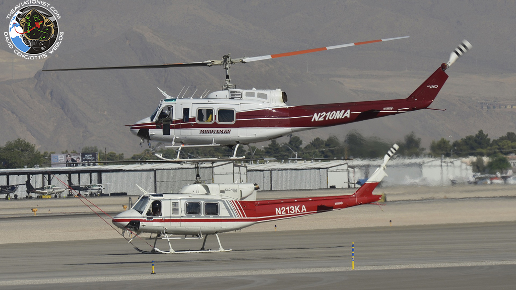 The Aviationist  Several Helicopters Fighting The Massive Forest Fire Carpe