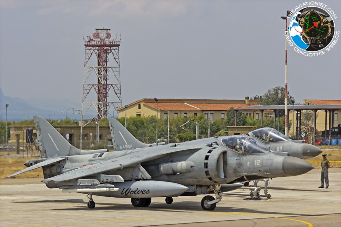 Harrier in Deci_02