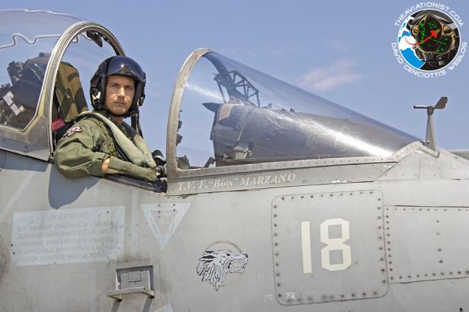 Harrier in Deci_12