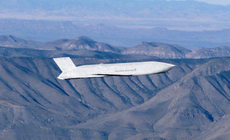 The Aviationist 187 Why Is Poland Purchasing Joint Air To Surface Standoff Missiles For Its F 16s