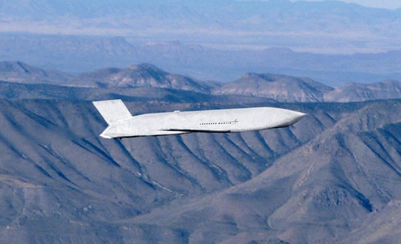 """Польша закупит у США 40 высокоточных ракет класса """"воздух-земля"""" - Цензор.НЕТ 7948"""