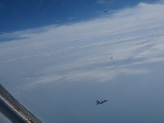F-15J 2
