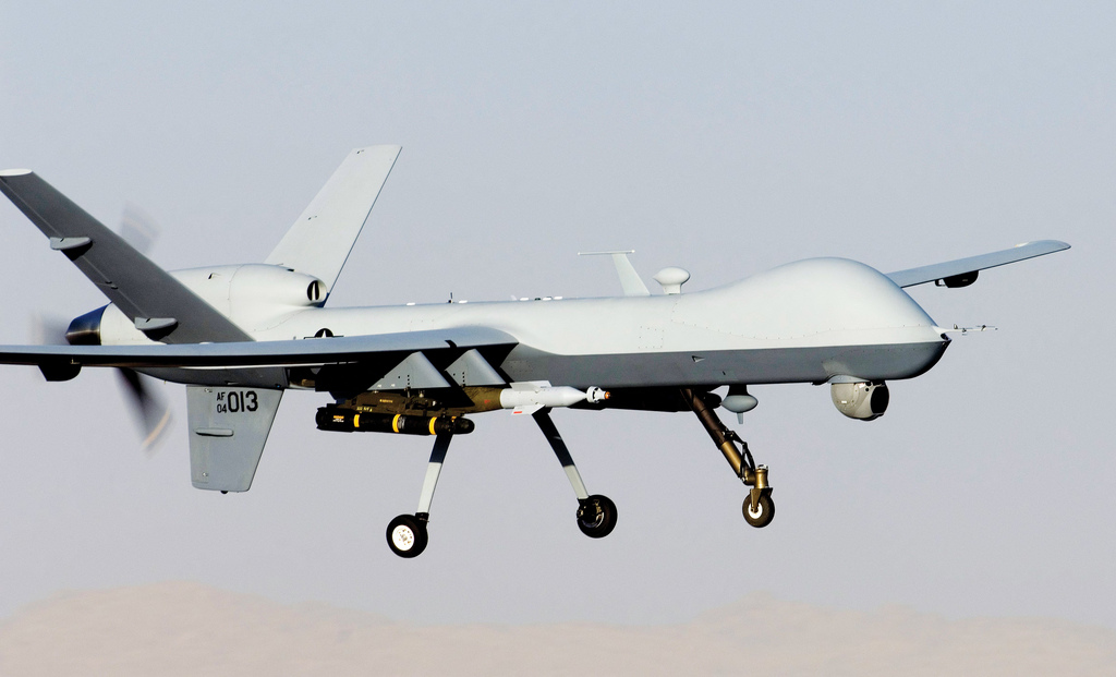 mq 9 reaper crash with Djibouti Relocation on The Predator Drone Is Taking Out Al Qaeda One Terrorist At A Time 2012 9 besides C17 Merlin also Bagram Jumpo Crash likewise Drone Uav White House Crash also Mayday When Drones Crash 17949.