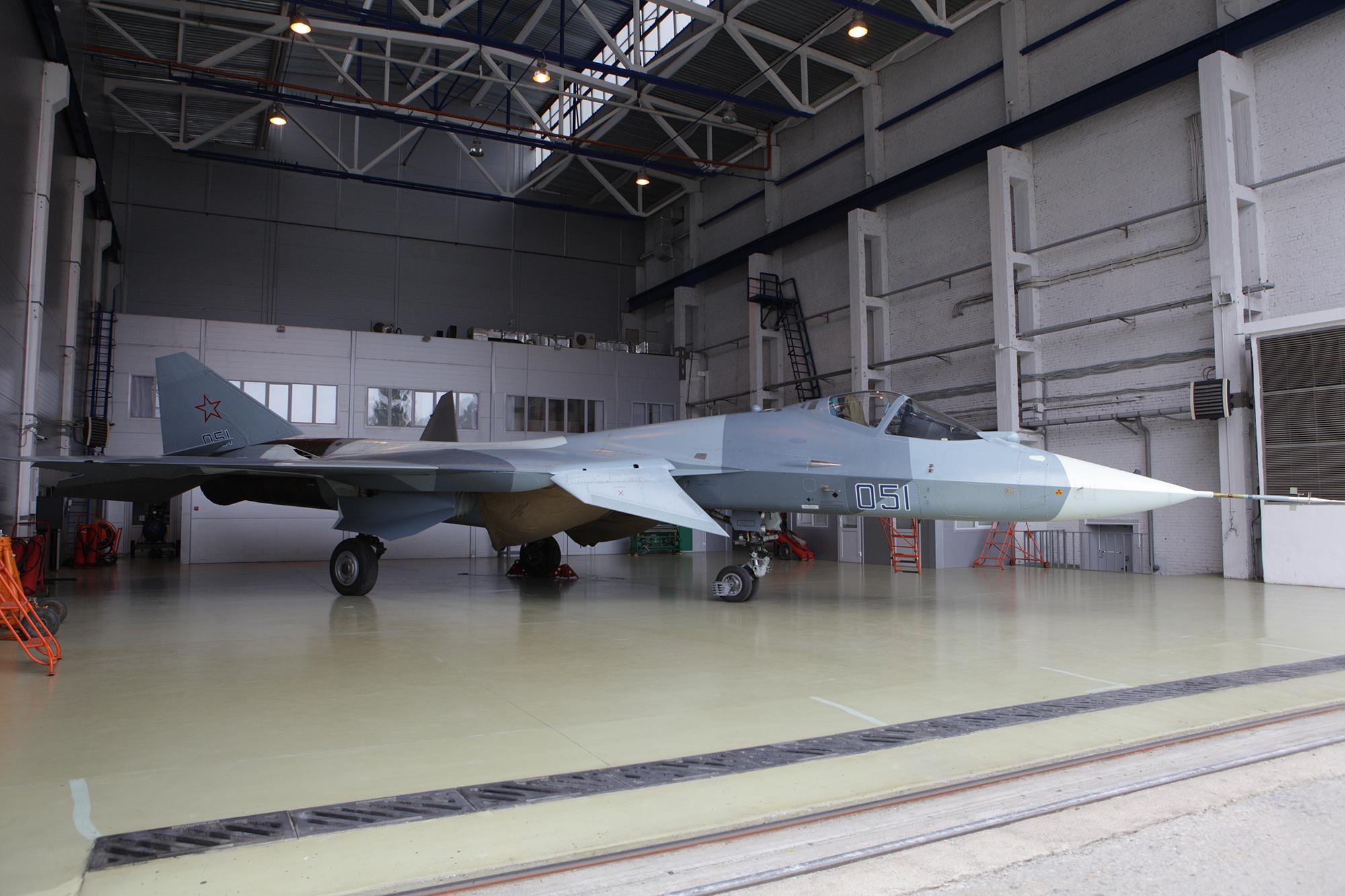 Disclaimer Russian Aviation 106