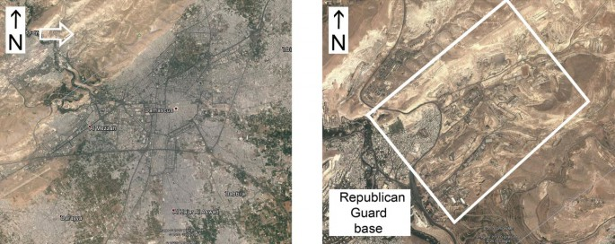 Rep Guard