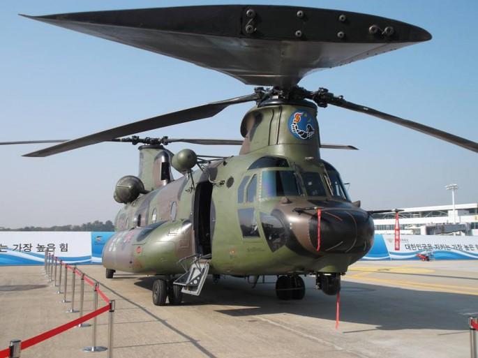 HH-47D