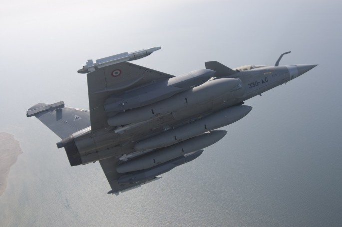 SCALP-STORM-SHADOW-RAFALE