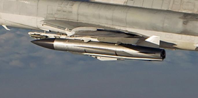 Resultado de imagen para Kh-32 bomb