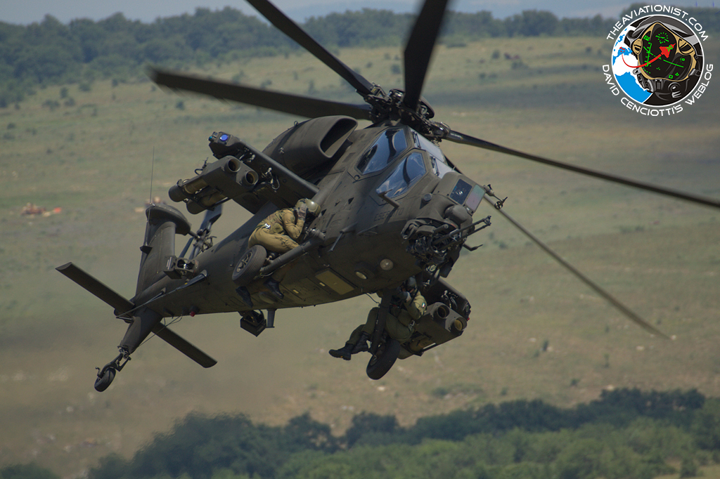 The Aviationist » Special Operations