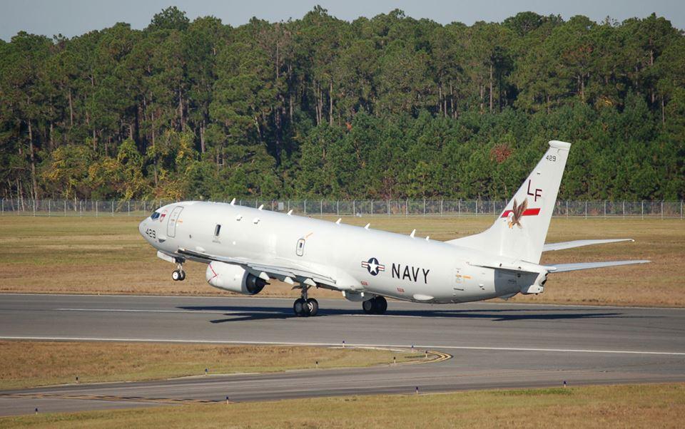 P-8-Poseidon-2.jpg