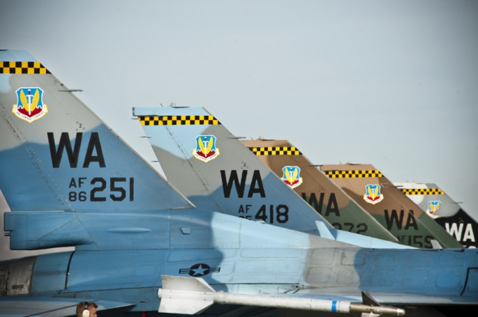 US Air Force - USAF - Page 40 Aggressors-tails-685x455