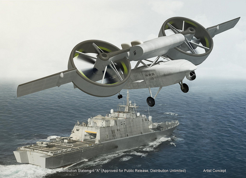 http://theaviationist.com/2014/02/13/darpa-unveils-ares/