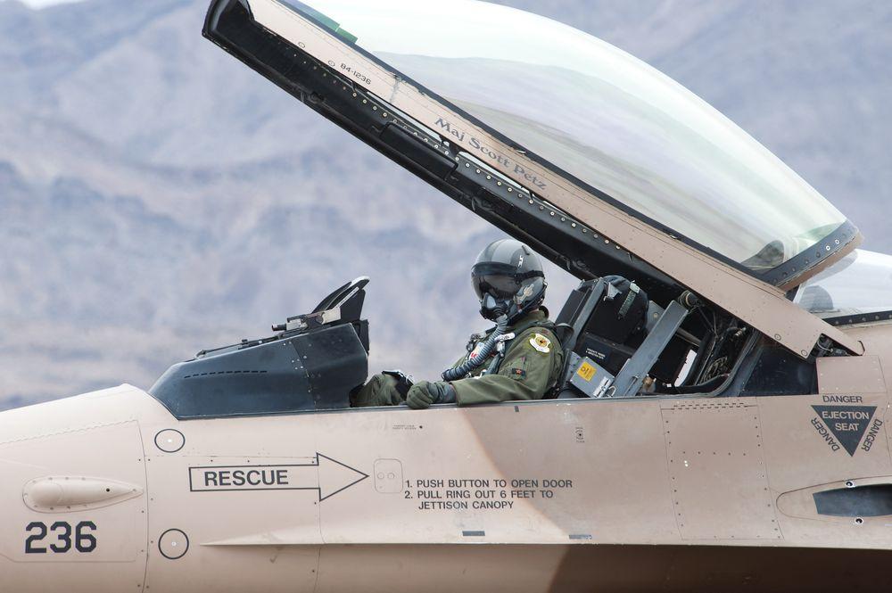 Defense,military  - Magazine cover