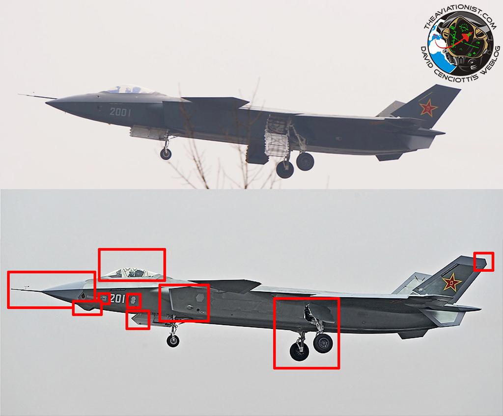 ال j20 نسخة مسروقة عن جدارة من الإف 35 J-20-2001-11-composite-highlights