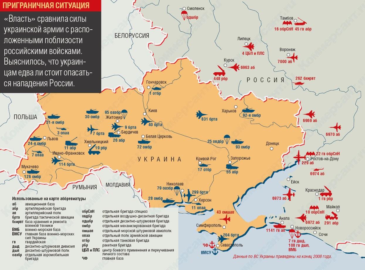 From Russian Ukraine 22