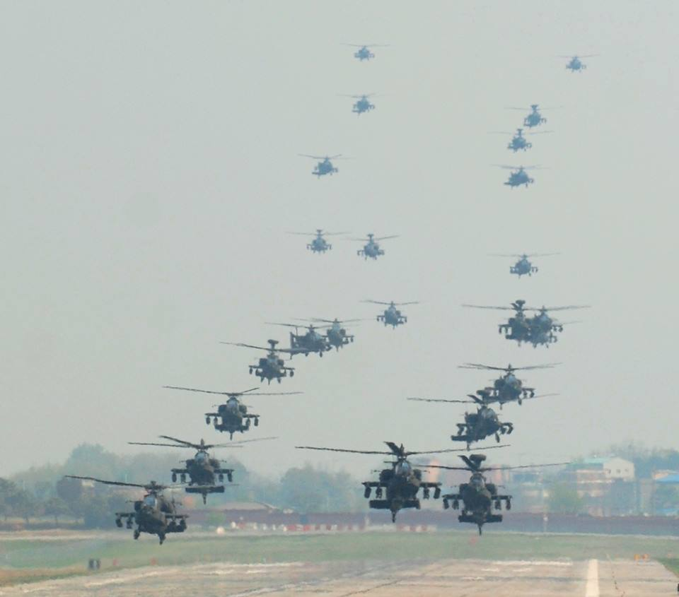 channel helicopter with Horde Of Apache Sk on Most Expensive Helicopters In The World besides Free Printable Chore Charts For Kids also 70mm F117 Nighthawk 8ch besides Watch likewise San Francisco Ii.