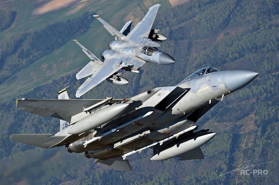 F-15C-Siauliau.jpg