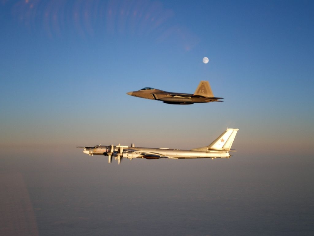 rc plane wing joint with Tu 95 Intercepted By F22s on Featurebeyond The Hype The Year Of The Scorpion Fighter Jet 4432100 besides Airplanes For Sale Usa Under 50000 besides Bell Touts Future Army Helicopter Design V280 Is Not A V22 further Rivet Airplane besides Esm For P 8a Poseidon Receives Official Nomenclature.