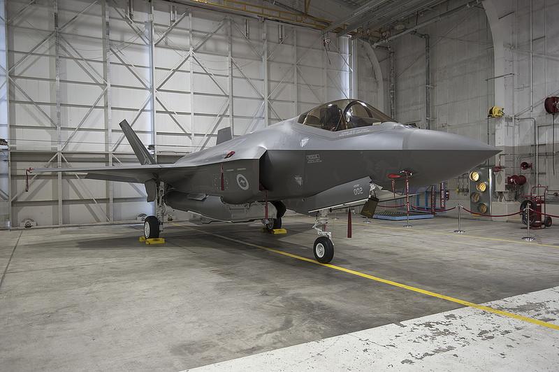 Resultado de imagem para f-35 lightning australia