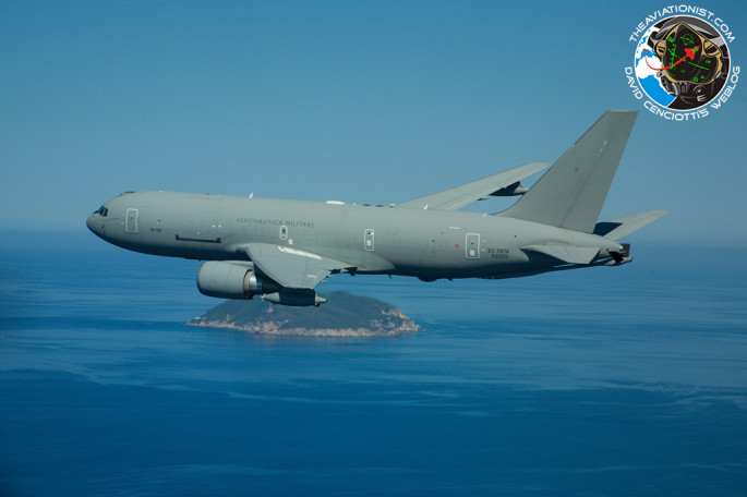 Kc767_Buddy_11