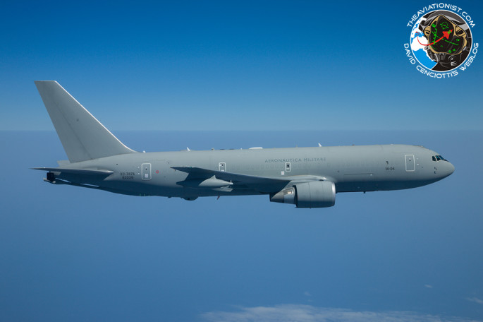 Kc767_Buddy_4