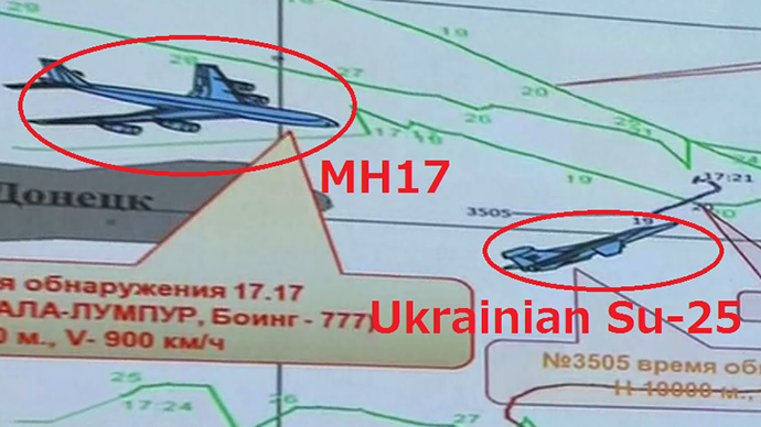 Su-25-graphic.png