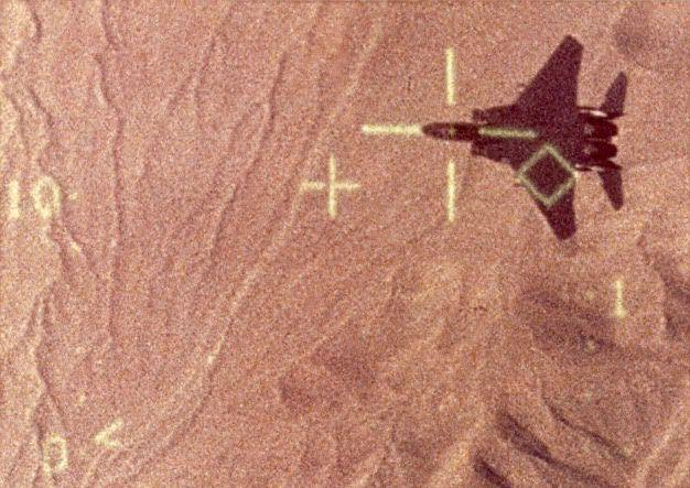 F-15-locked.jpg
