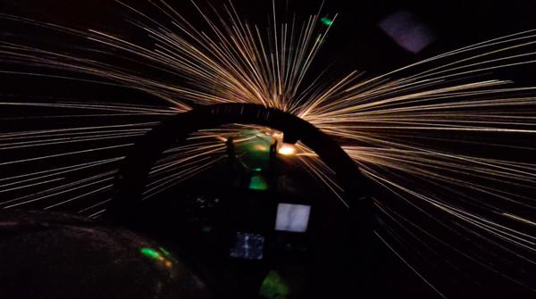http://theaviationist.com/2014/08/12/hornet-hyperspace-drive/