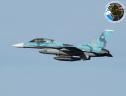 04. F-16B. NASWC. NAS Fallon. 04.03.201