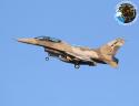 06. F-16B. NSAWC. NAS Fallon. 04.03.2013
