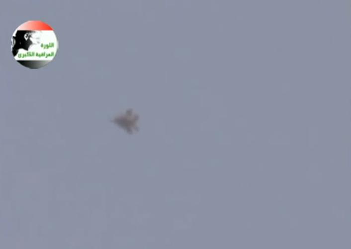 متابعة مستجدات الساحة العراقية - صفحة 5 F-15E-screenshot