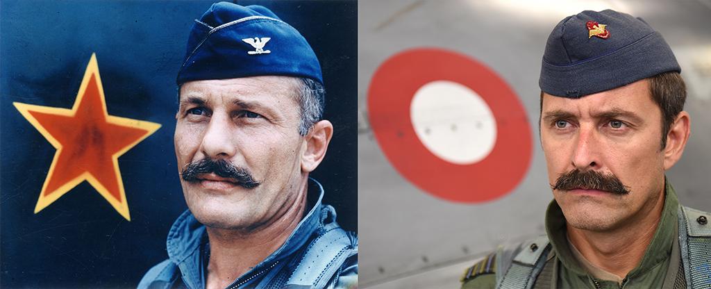 The Aviationist 187 Vietnam War