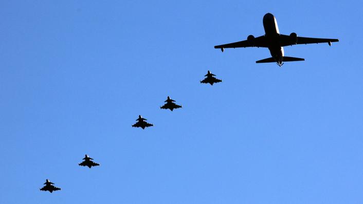 [Imagen: Gripen-formation-706x397.jpg]