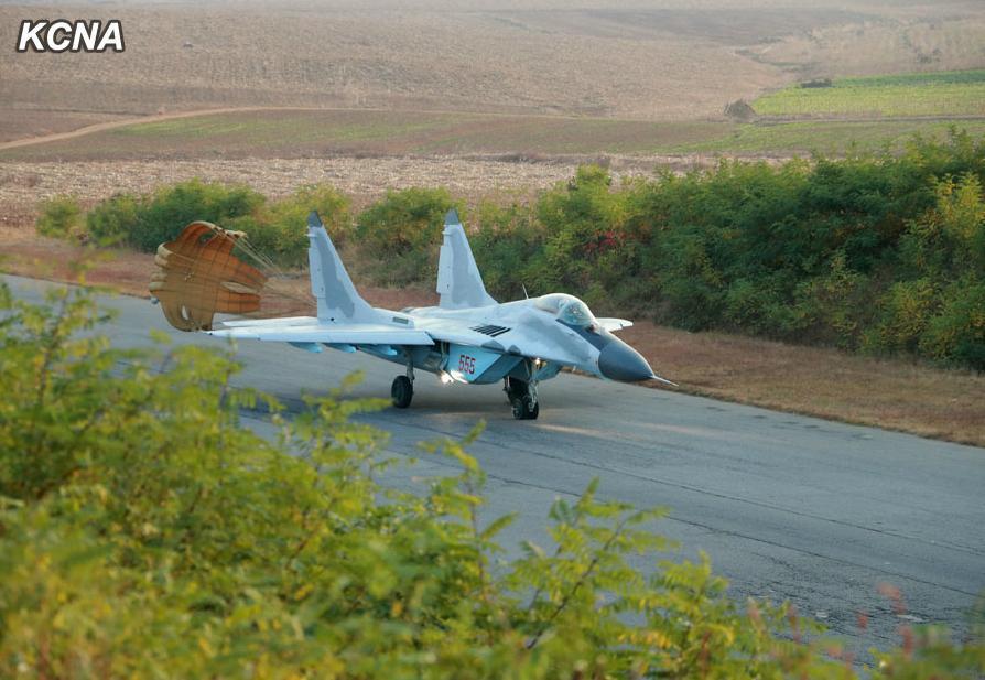 Air show crash ukraine video dating 6