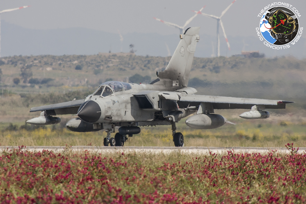 syria drone strikes with Italy Joins Fight On Isis Tornado on Iranian Shahed 129 Uav Crashes additionally F 16 Pictures besides Isis Developing Sophisticated Drones Launch Attacks Israel Us 1462605 besides Scud C as well Italy Joins Fight On Isis Tornado.