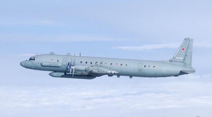 Resultado de imagem para il-20