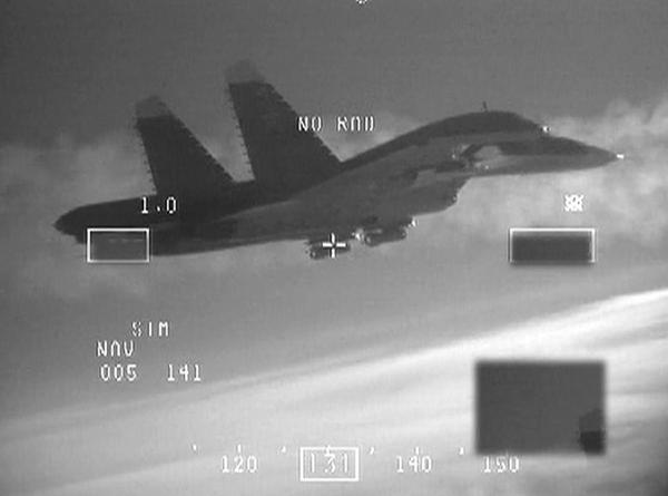 [Imagen: Su-34-intercepted-by-F-16.jpg]