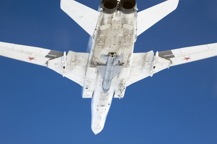 「Kh-22」的圖片搜尋結果