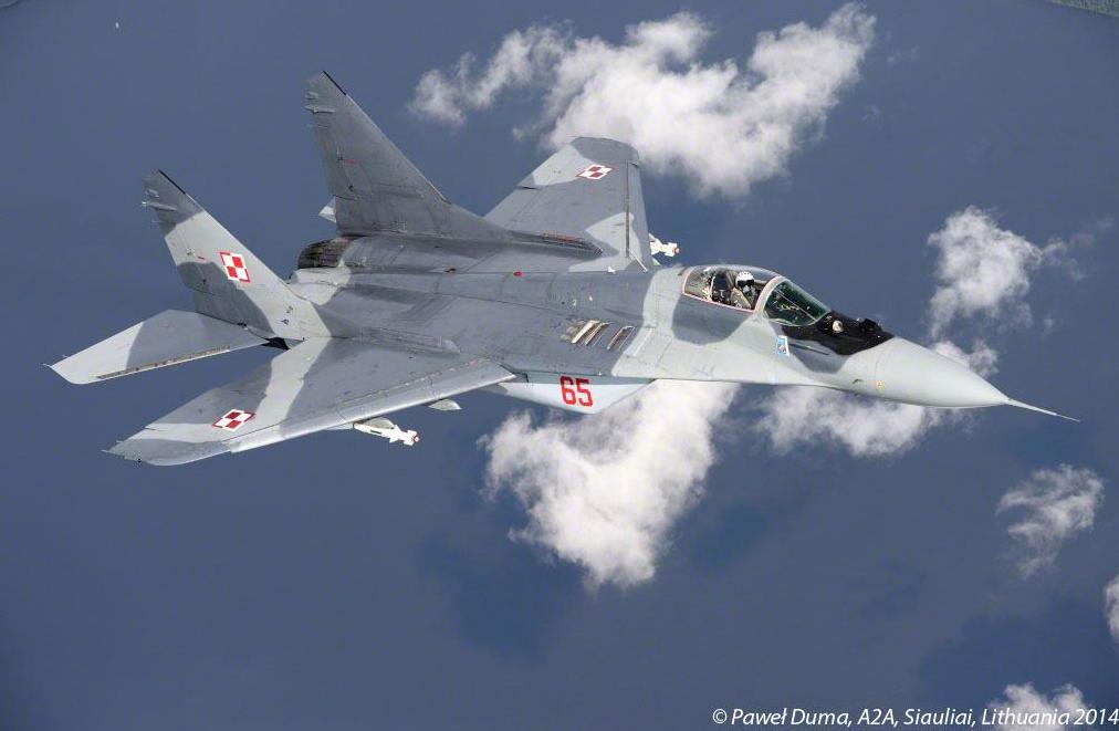 [Imagen: Mig-29-BAP.jpg]