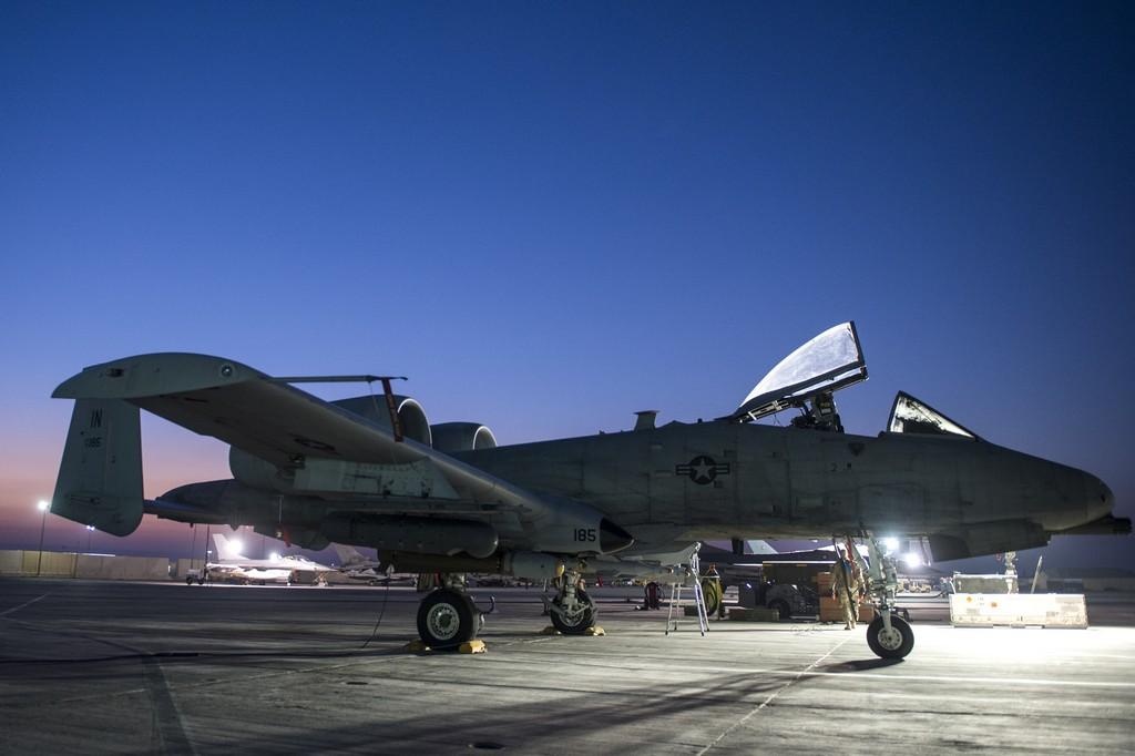 A-10_Kuwait_10.jpg