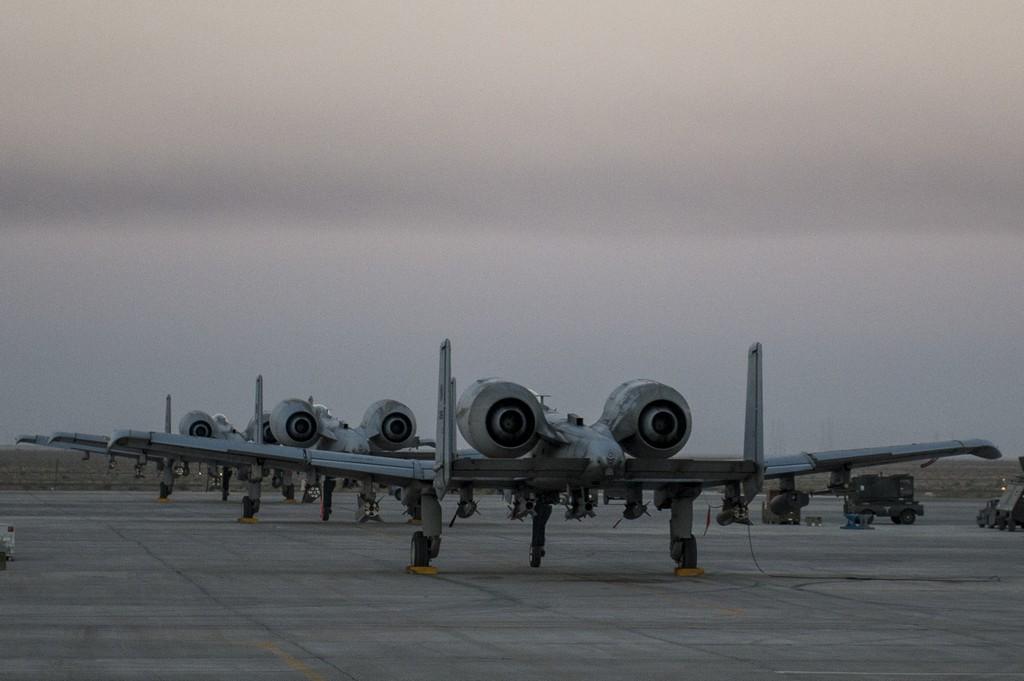 A-10_Kuwait_13.jpg