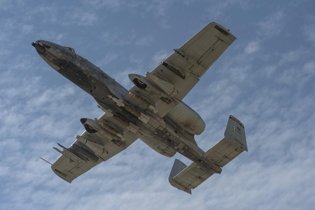 A-10_Kuwait_8.jpg