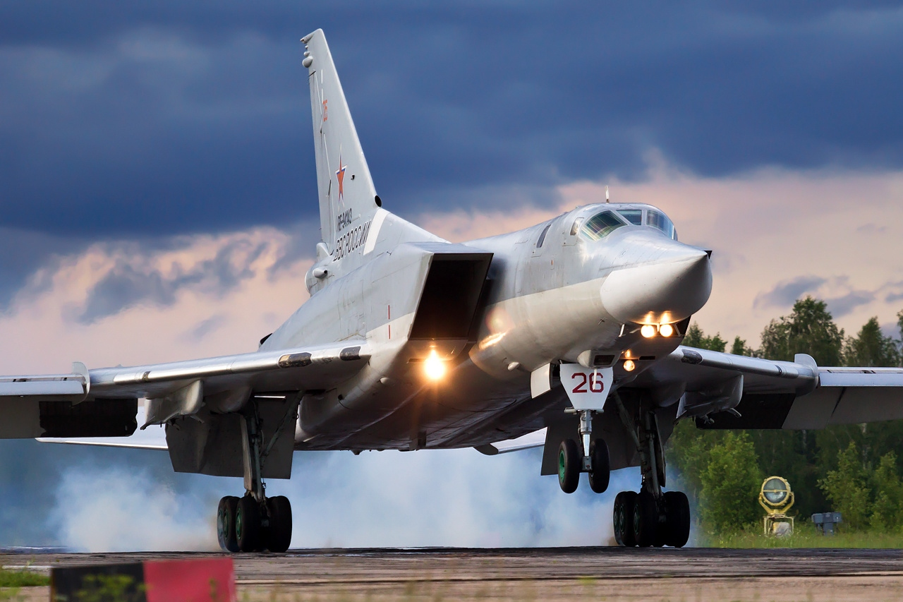 [Imagen: Tupolev-Tu-22M3-RuAF.jpg]